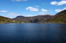 Barsnesfjorden