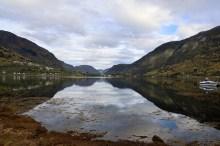 Sogndalsfjorden