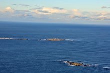 Grasøyane lighthouse