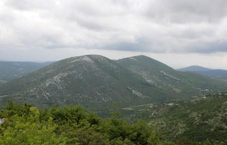 Crni Vrh