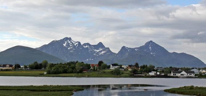 This is wonderland...