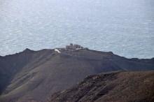 Faro de la Entallada (lighthouse)