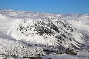 Spring avalanche season has begun