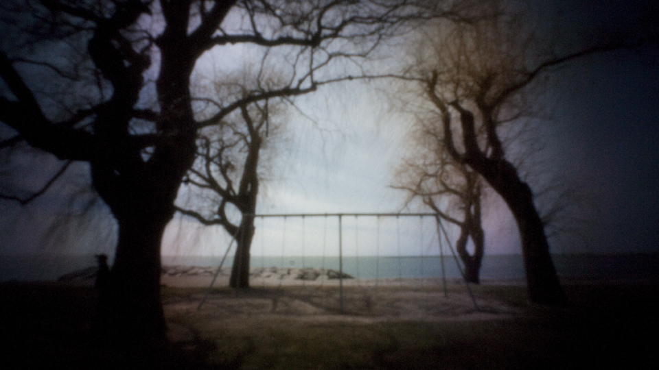 Photos from Pinhole Day 2014