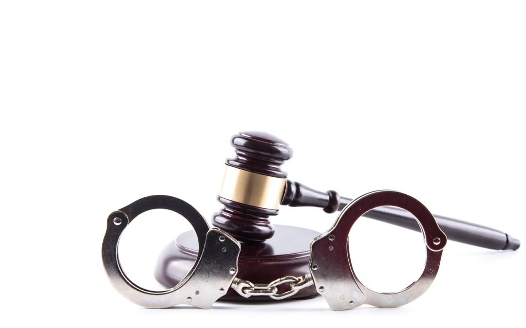 Suspension of Detention