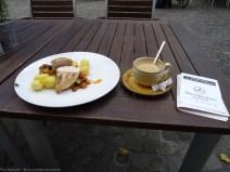 Dusseldorf_Pardo_3