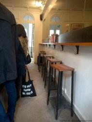 cafe kitsune_4