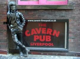 FA_TH Liverpool_3