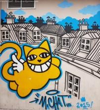 strasbourg_streetart_06