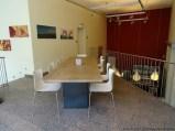 aix_suermondt_cafe_museo_3