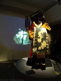 kimono_guimet_10