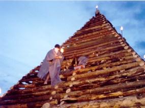 balky-und-ali-beim-plündern-der-Pyramide