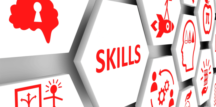 Top 20 Must-Have Skills to Put on Your Resume   FlexJobs