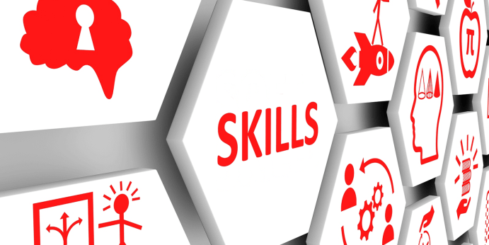 Top 20 Must-Have Skills to Put on Your Resume | FlexJobs