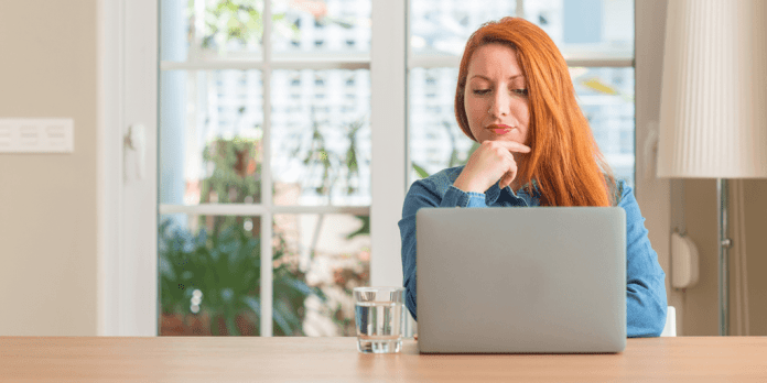 Tips For Writing A Cover Letter After You Ve Been Laid Off Flexjobs