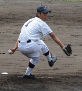 福岡舞鶴・佐藤2