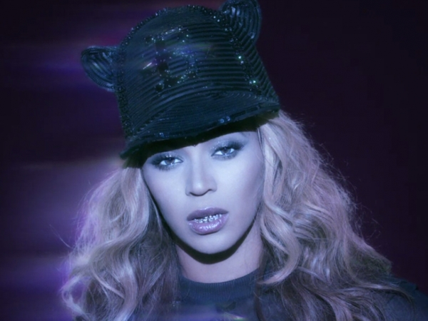 beyonce-grill-teaser-600x450