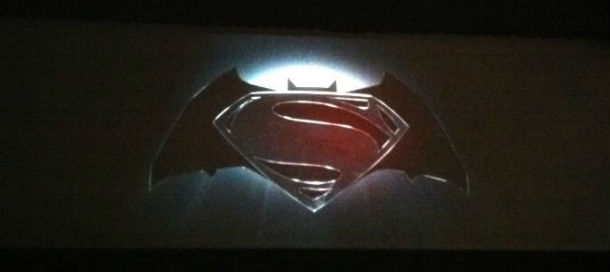 superman-batman-logo-SDCC