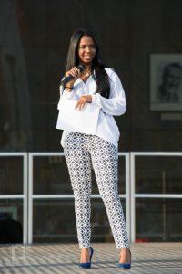 fashion show recap pic 2
