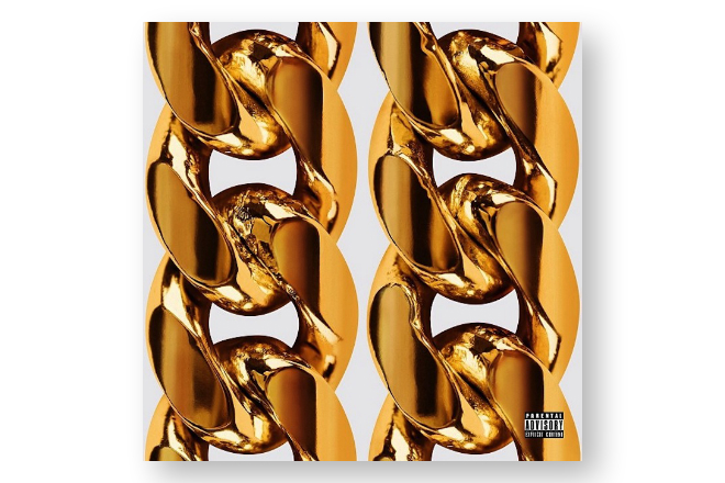 2-Chainz-–-BOATS-II-Me-Time-Album-Cover-000