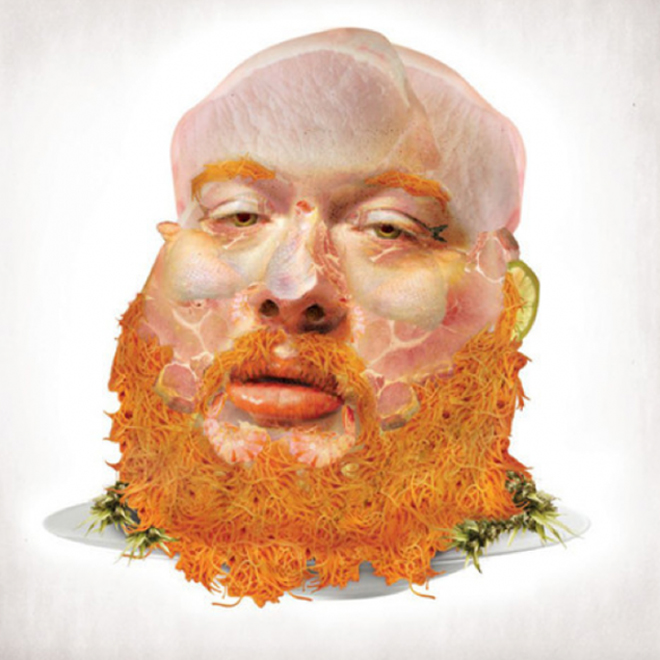 action-bronson-drug-shit-1