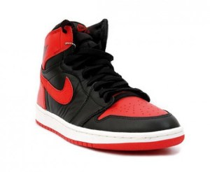 air-jordan-1-retro-high-og-bred-2