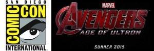 the-avengers-2-age-of-ultron-comic-con-logo-slice