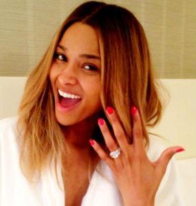 Ciara-engagement-ring