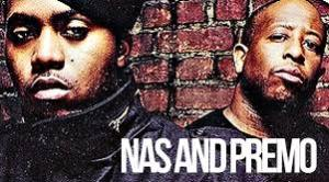 nas and preemo