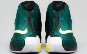 nike-air-zoom-flight-the-glove-sole-collector-sonic-wave-71