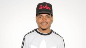 102813-shows-106-chance-the-rapper-3.jpg