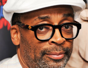 spike-lee-mad-face
