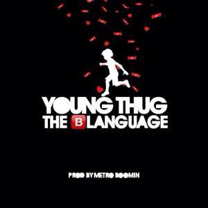 young-thug-blanguage