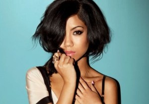 Jhene-Aiko-for-GQ-main-600x421