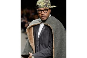 camron-reveals-cape-collection-with-mark-mcnairy-on-nyfw-catwalk-2