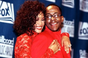 1633539-9-whitney-houston-dead-billboard-music-awards-1993-617-409