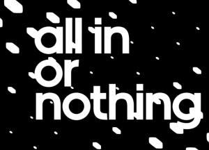 adidas-all-in-or-nothing