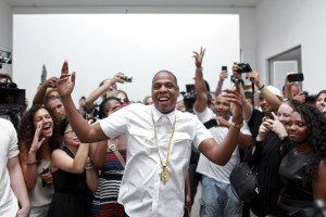 jay-z-picasso-baby