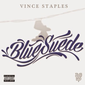 vince-staples-blue-suede-cover