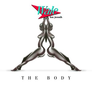 wale-the-body-cover