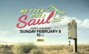 better-call-saul-premiere-2