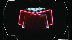 neon-bible
