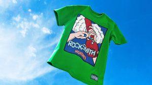 ROCKSMITH-HIGHTIMES-4