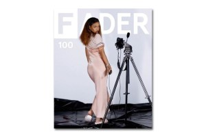 rihanna-covers-faders-100th-issue