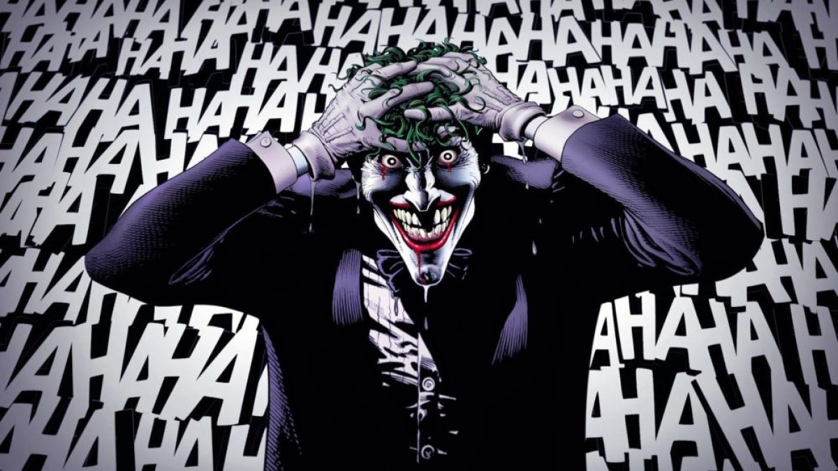 no-laughing-matter-the-brutal-and-barbaric-story-of-the-killing-joke-could-make-this-th-893933