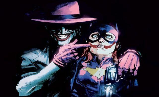 warner-bros-green-lights-an-r-rated-batman-the-killing-joke-movie-653798