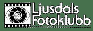 Ljusdals Fotoklubb