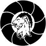 Profilbild för Ljusdals Fotoklubb