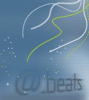 beats_clock