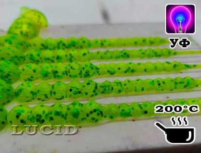Краситель FKR термостойки цвет ШокоФиолет ФКРх,  произведен на основе флуоресцентных пигментов, имеет очень яркий и сочный вид. Светится в УФ. 0688368741 Лаймик